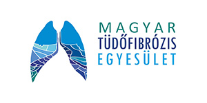 Magyar Tüdőfibrózis Egyesület (HU)