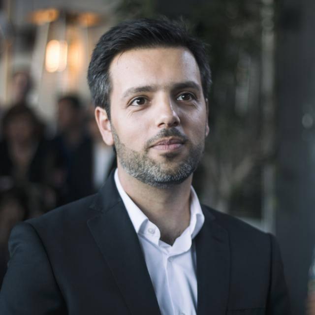 Miguel Jesus -