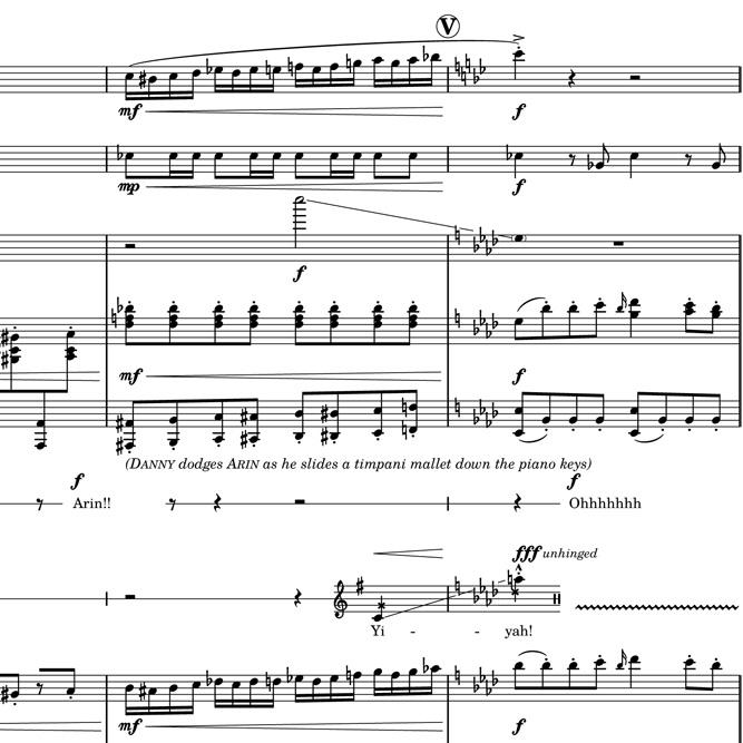 Grump+Variations_sample3.png