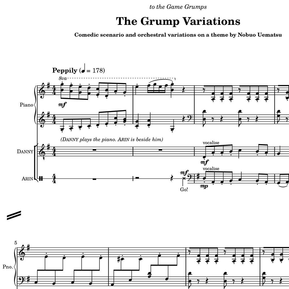 Grump Variations_sample1b.png