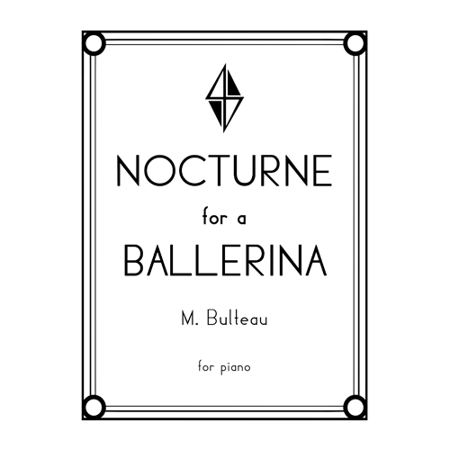 NoctBallerina_cover2-500.png