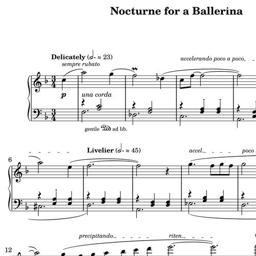 NocturneBallerina-sample1-500.jpg