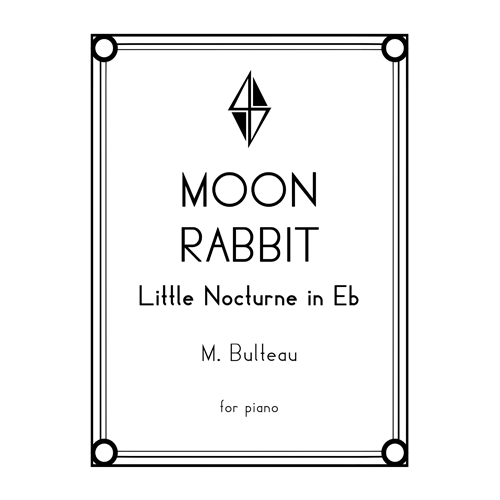 MoonRabbit_cover2-500.png