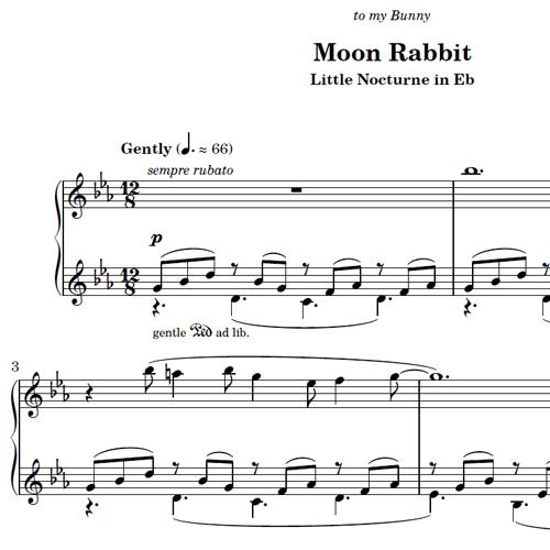 MoonRabbit-sample500.png