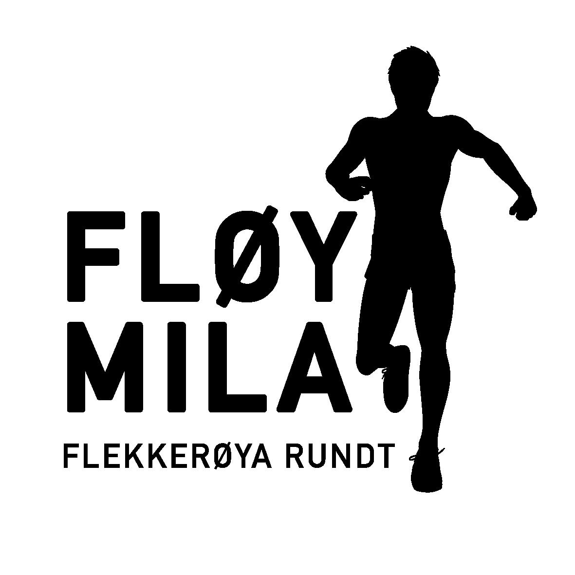 Fløymila