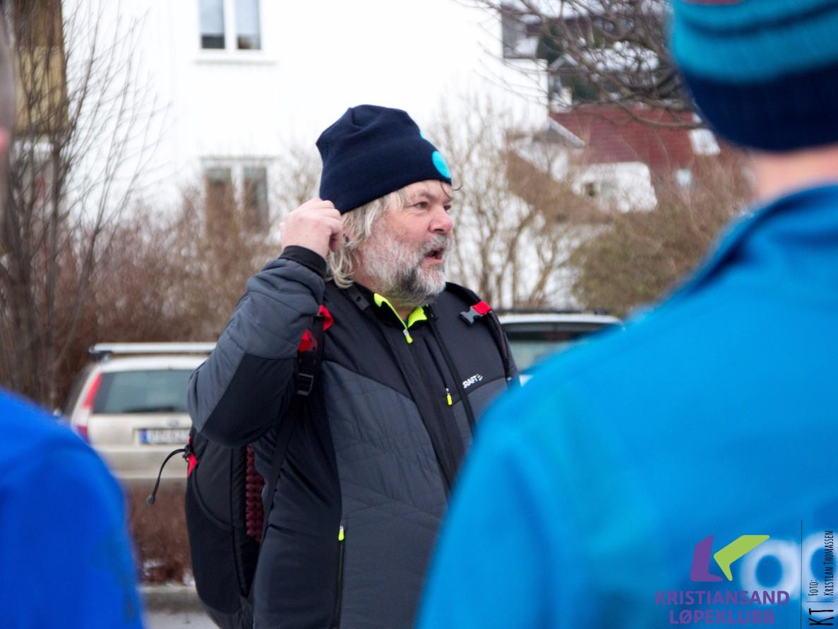vinterkarusell2017-7981.jpg