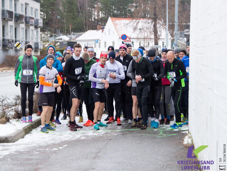 vinterkarusell2017-7985.jpg