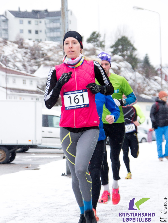 vinterkarusell2017-8003.jpg