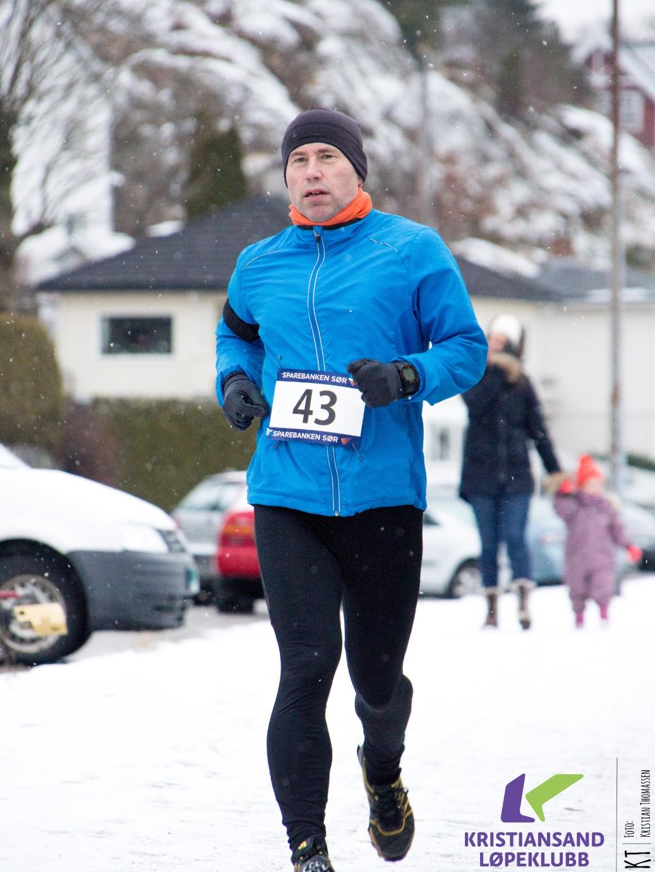 vinterkarusell2017-8021.jpg