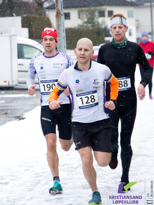 vinterkarusell2017-8041.jpg