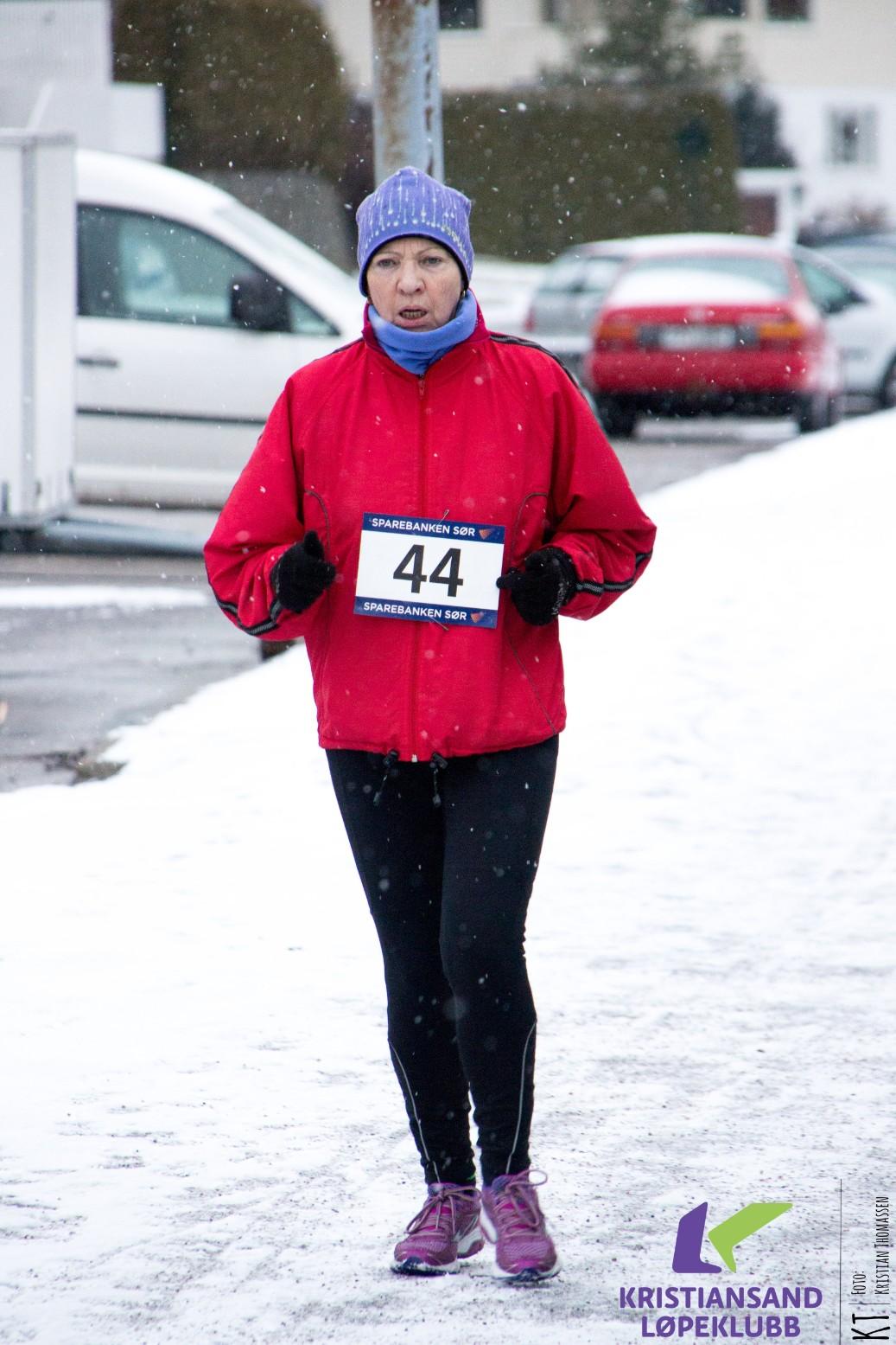 vinterkarusell2017-8042.jpg