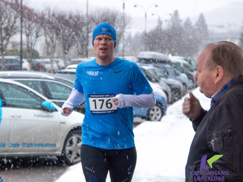 vinterkarusell2017-8059.jpg