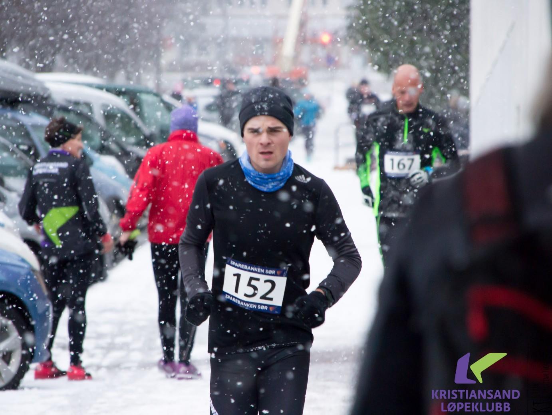 vinterkarusell2017-8063.jpg