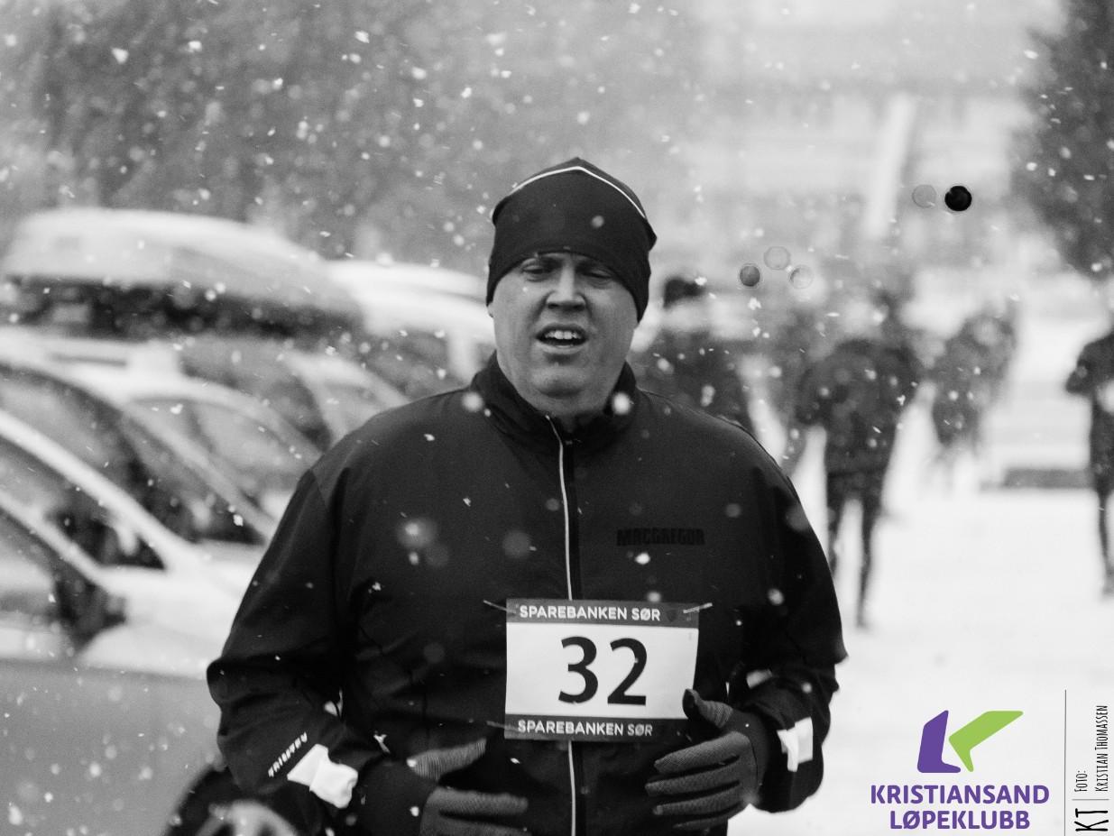 vinterkarusell2017-8068.jpg