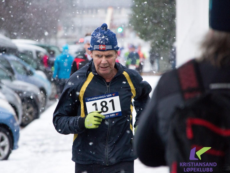 vinterkarusell2017-8078.jpg