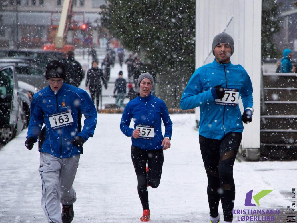 vinterkarusell2017-8082.jpg