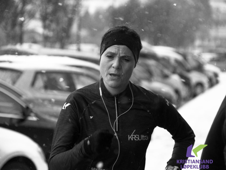 vinterkarusell2017-8096.jpg