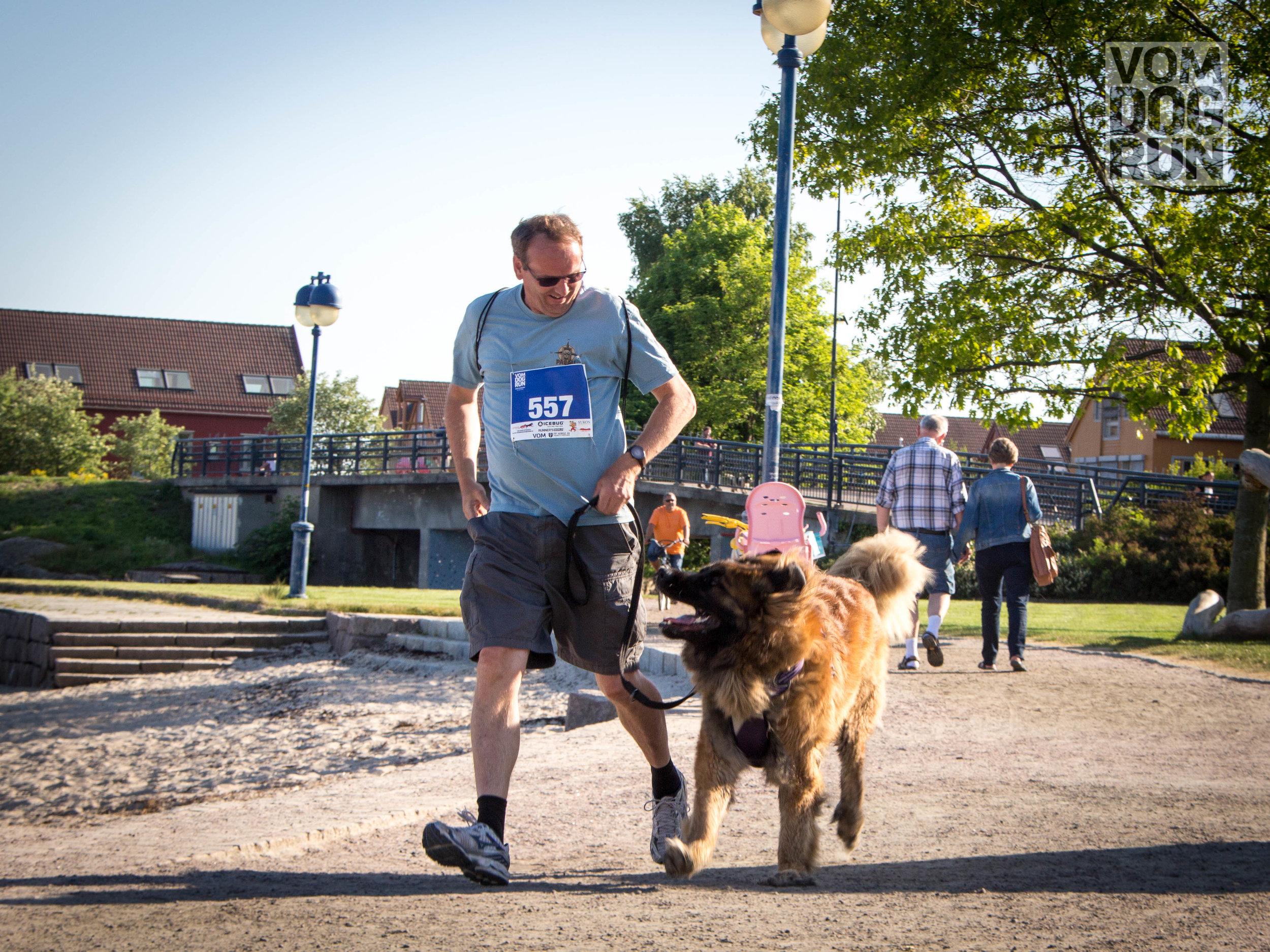 VOM Dog Run SoMe-58.jpg