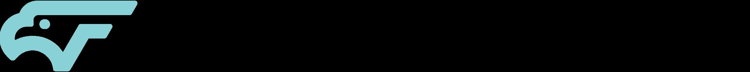 fm-horisontal-sort.png