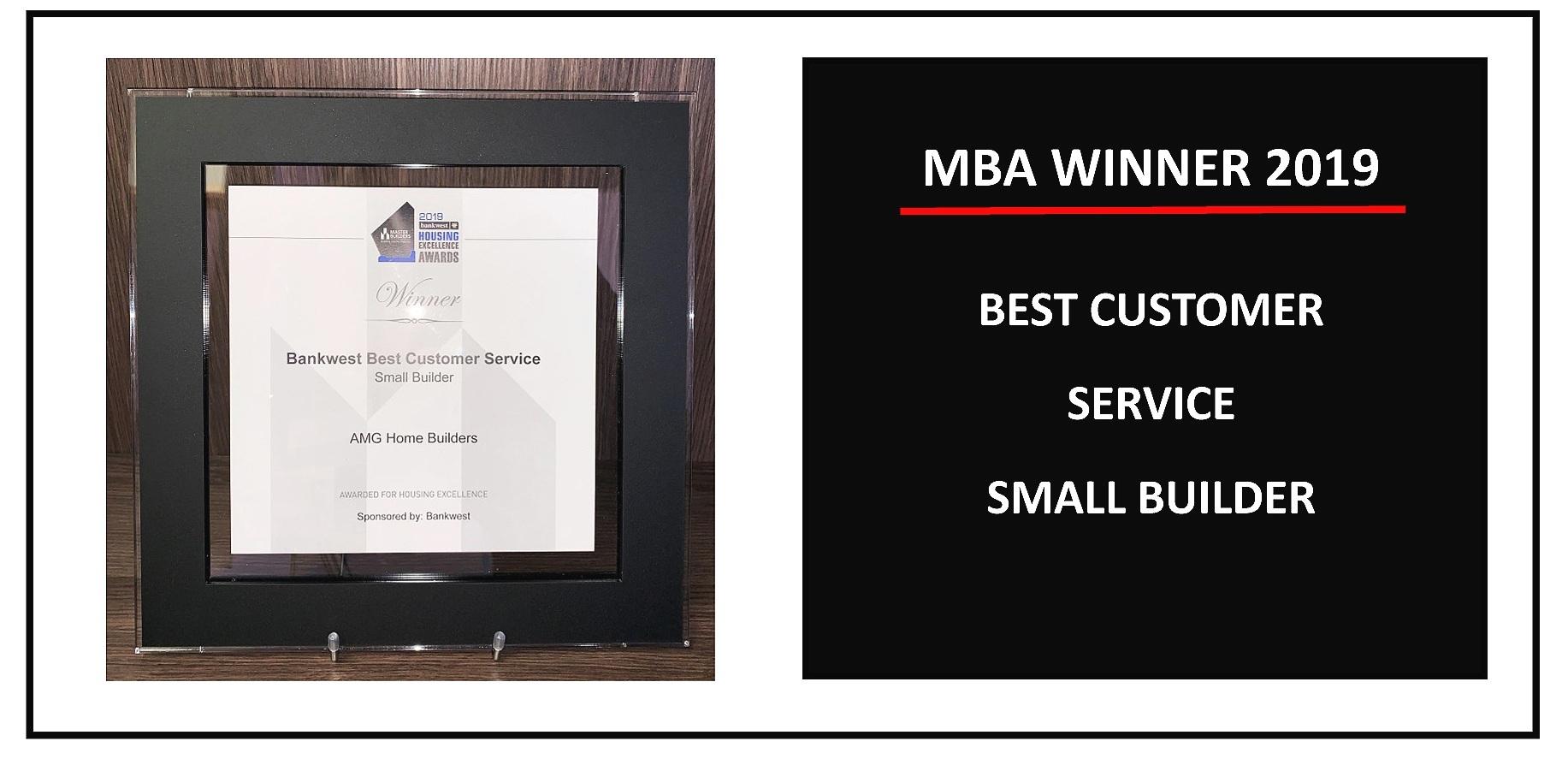 W - best customer service.jpg
