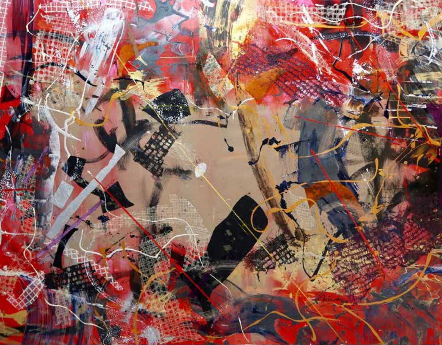 Correspondence with Erik Satie 4