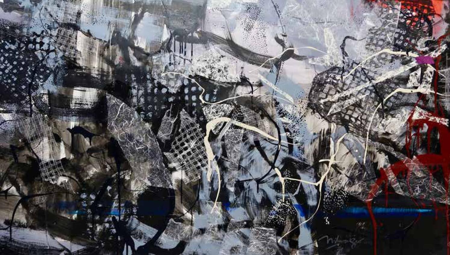 Correspondence with Erik Satie 8