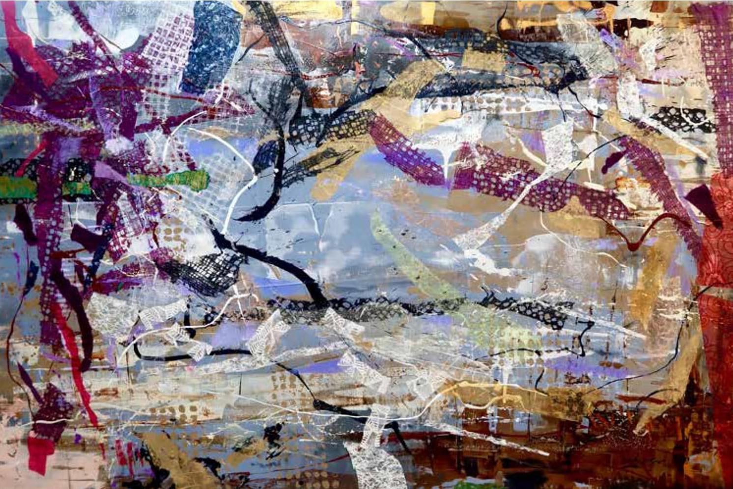 Correspondence with Erik Satie 7