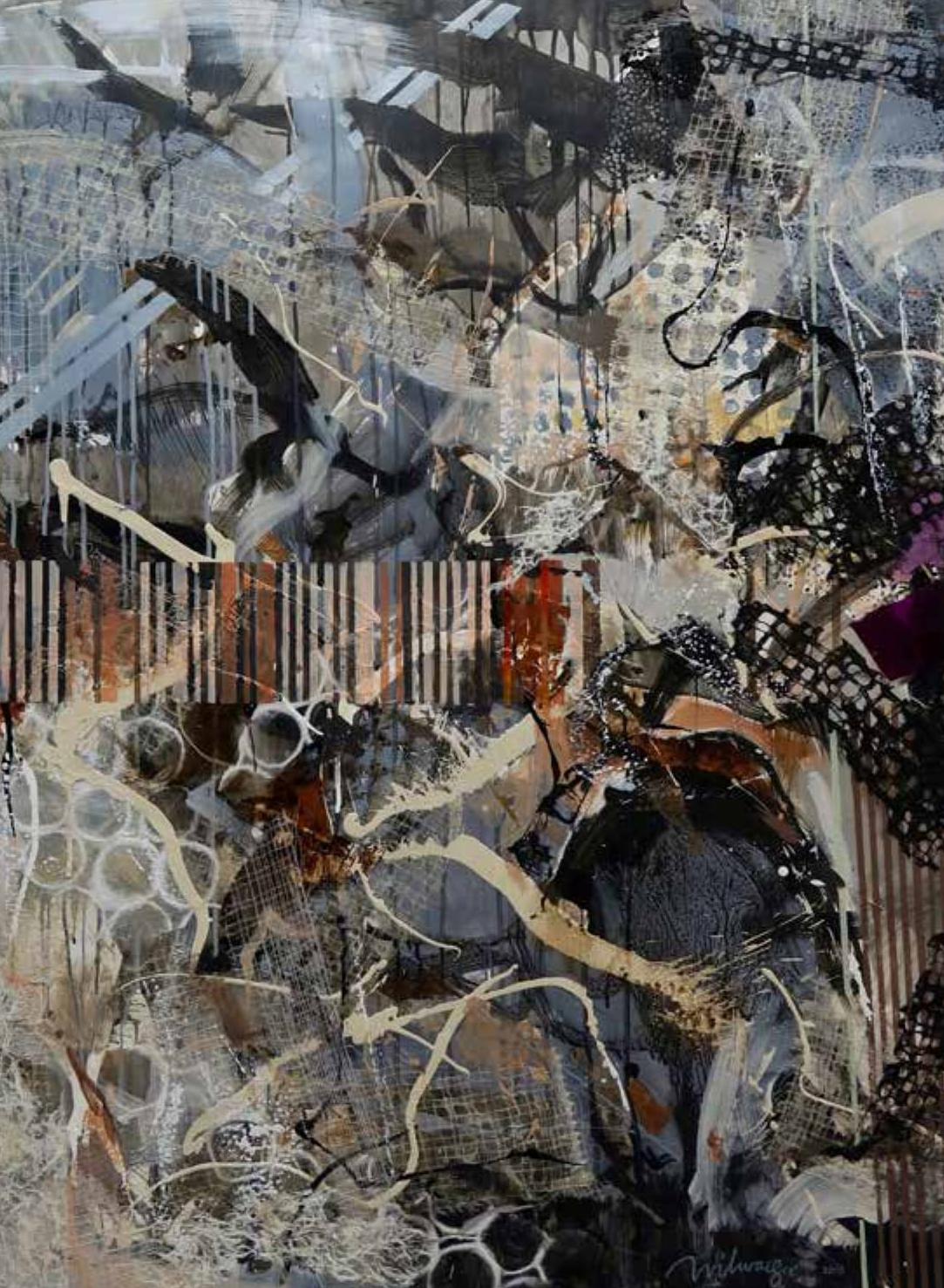 Correspondence with Erik Satie 10