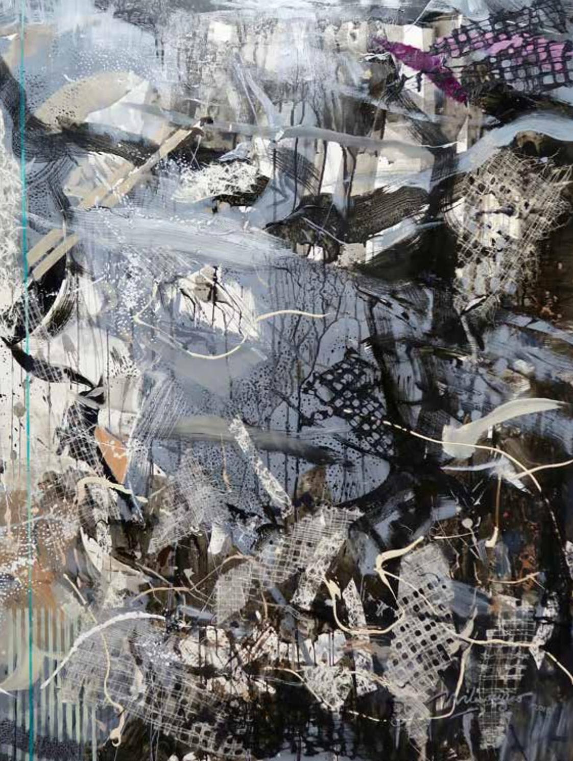 Correspondence with Erik Satie 9