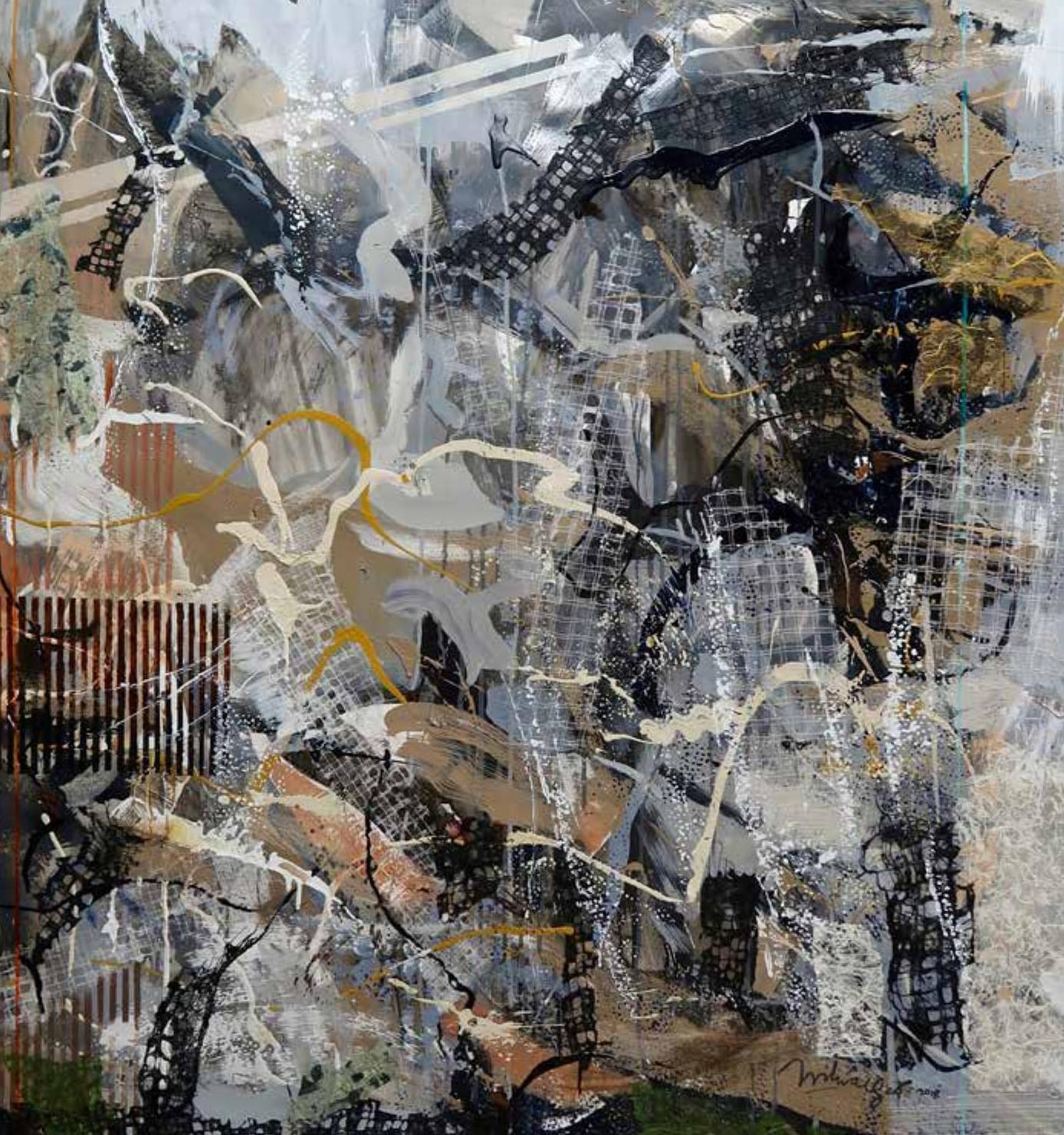 Correspondence with Erik Satie 12
