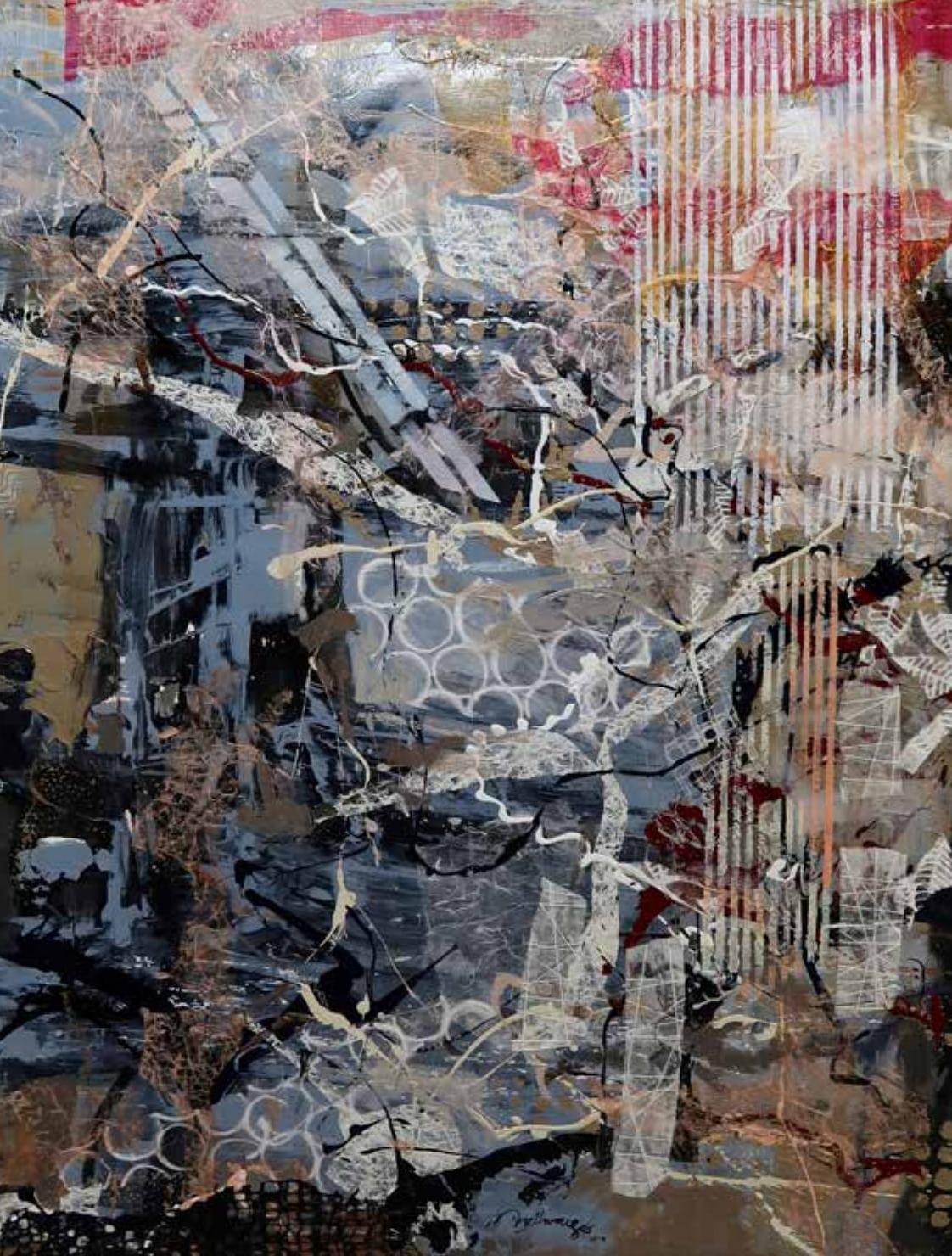 Correspondence with Erik Satie 14