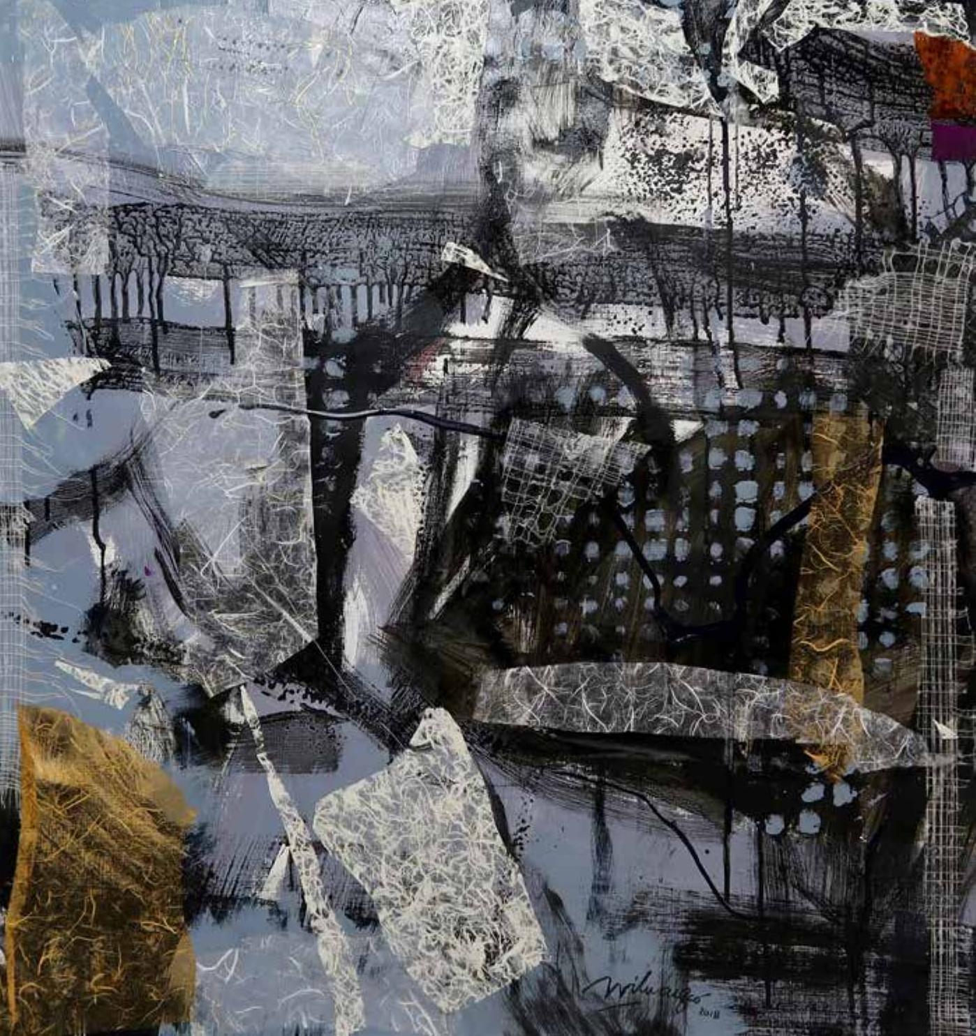 Correspondence with Erik Satie 15