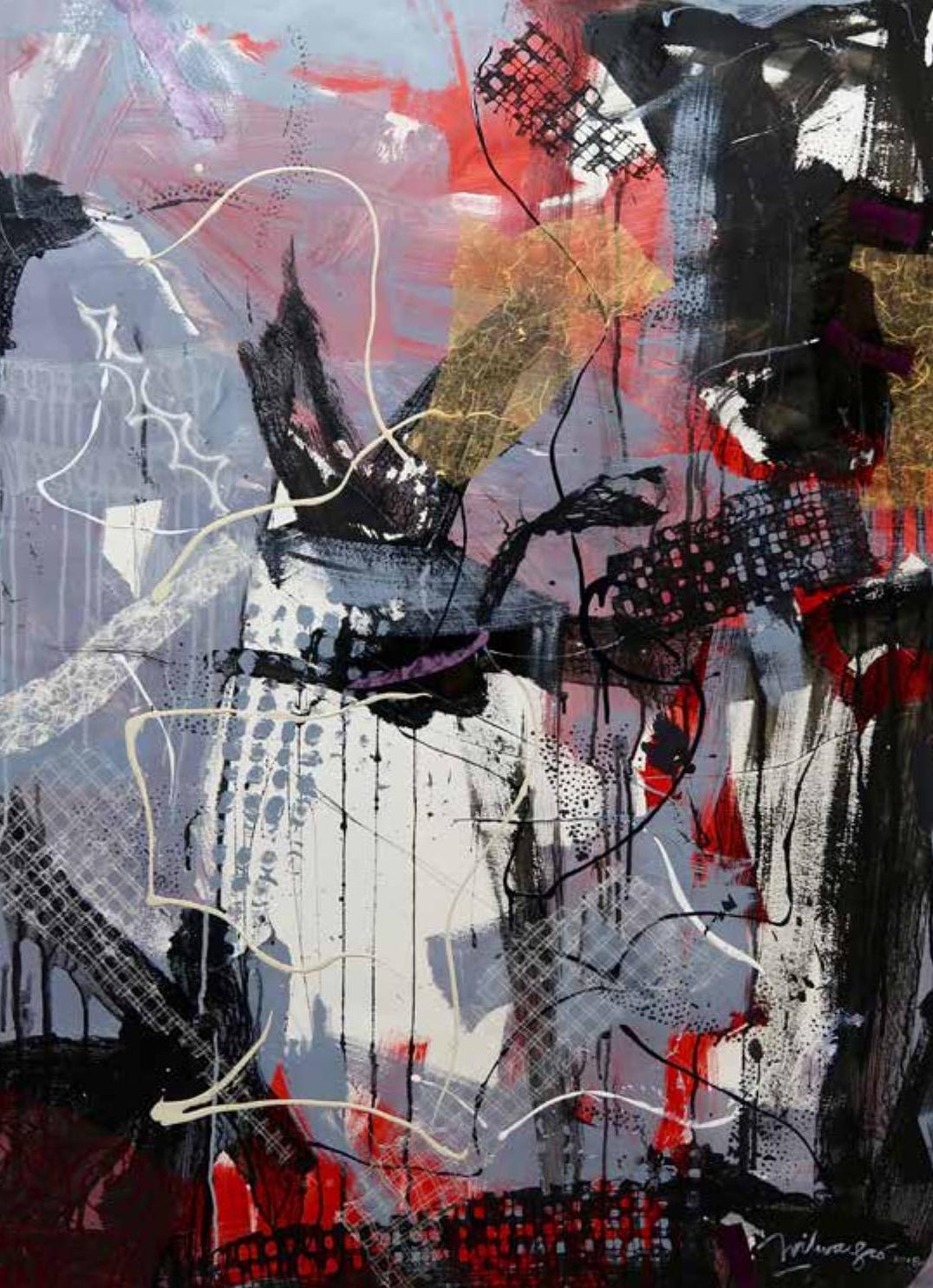Correspondence with Erik Satie 18