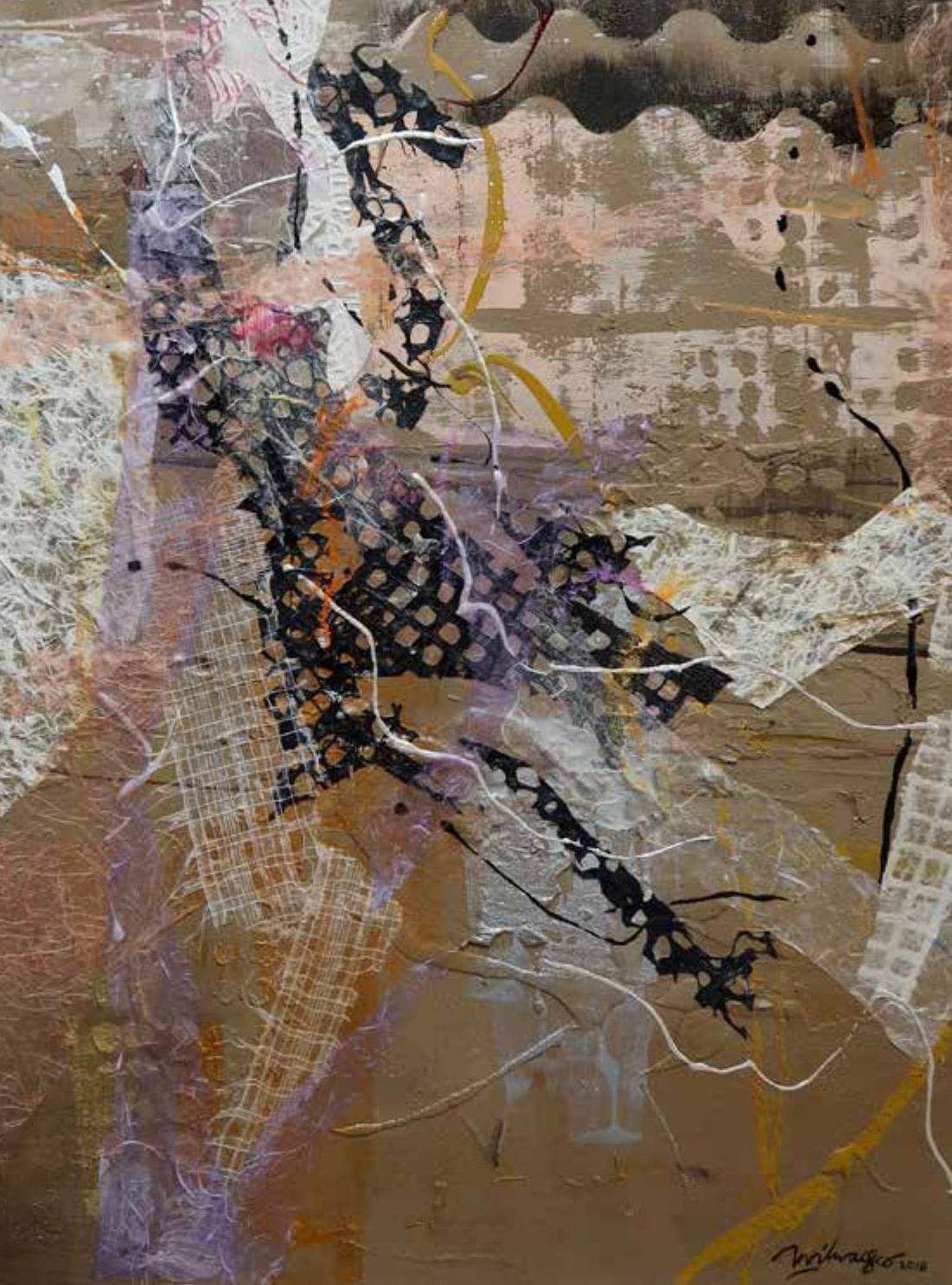 Correspondence with Erik Satie 20