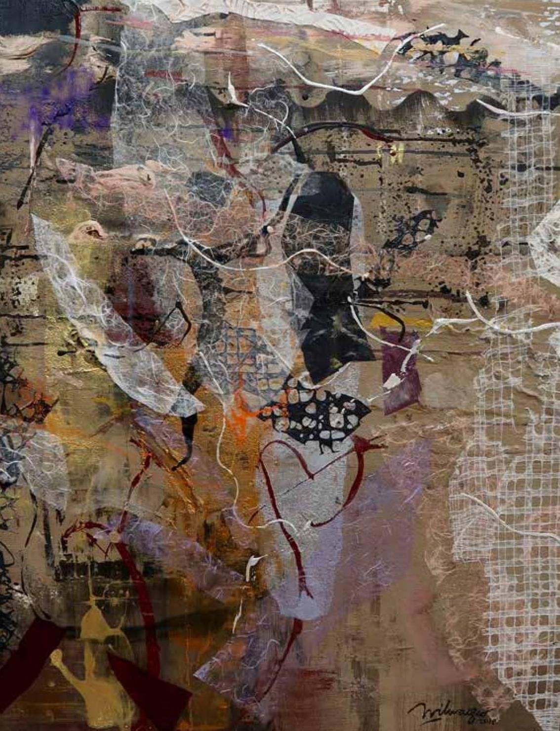 Correspondence with Erik Satie 19