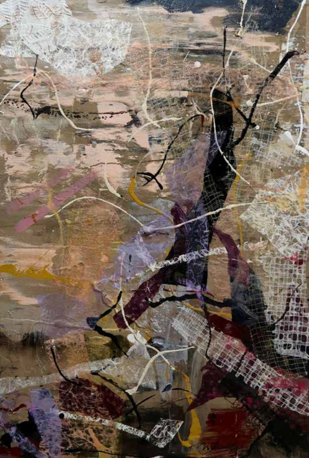 Correspondence with Erik Satie 21