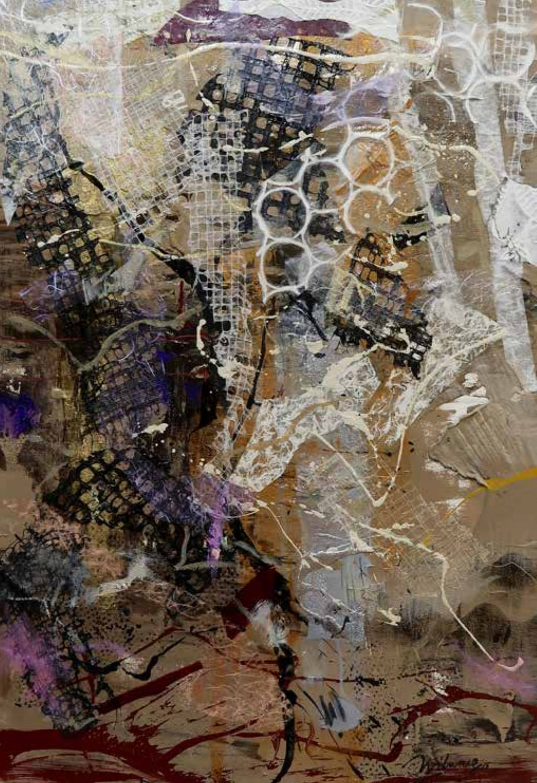 Correspondence with Erik Satie 23