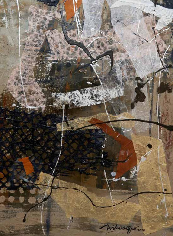 Correspondence with Erik Satie 25
