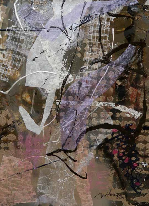 Correspondence with Erik Satie 26