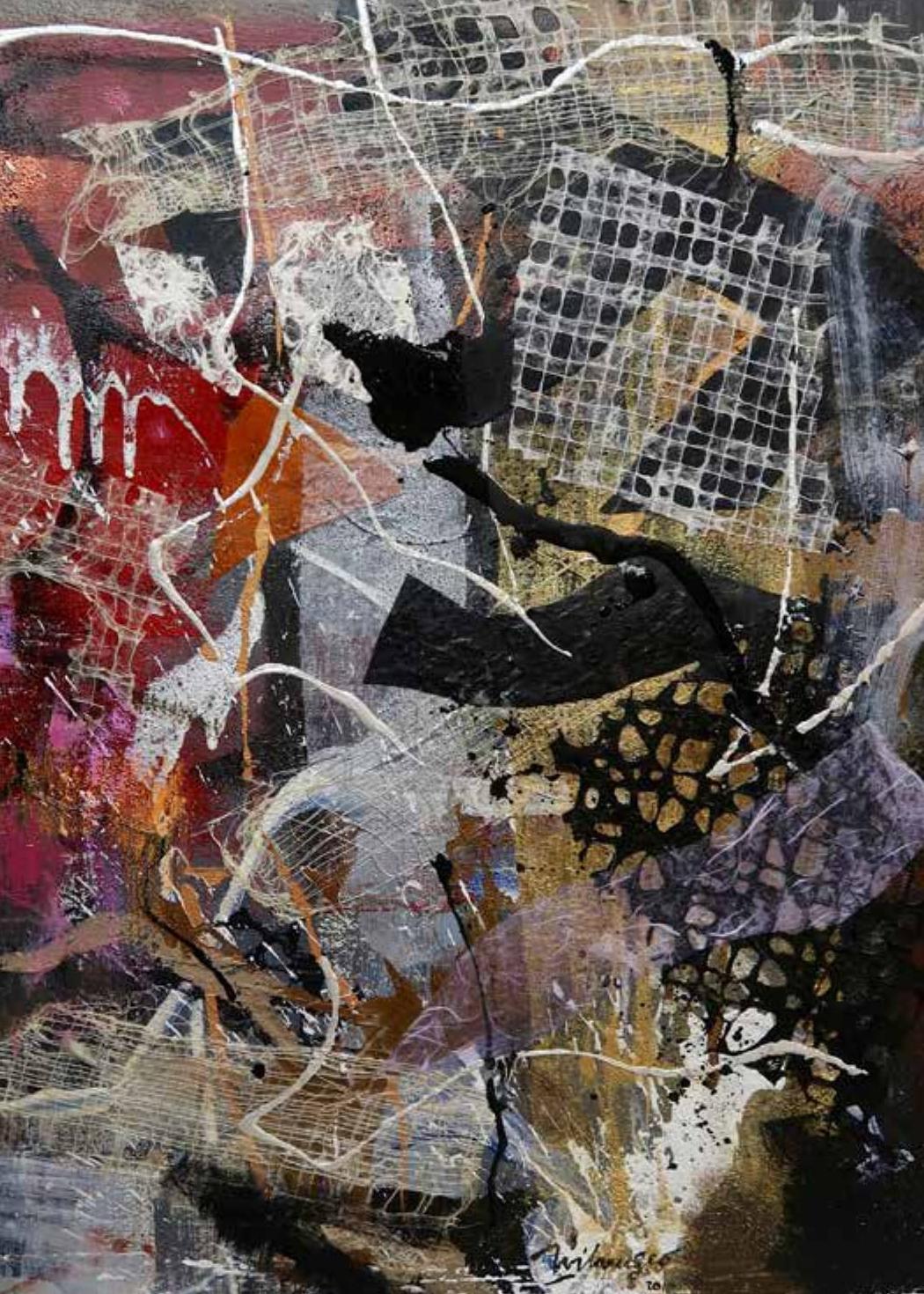 Correspondence with Erik Satie 28