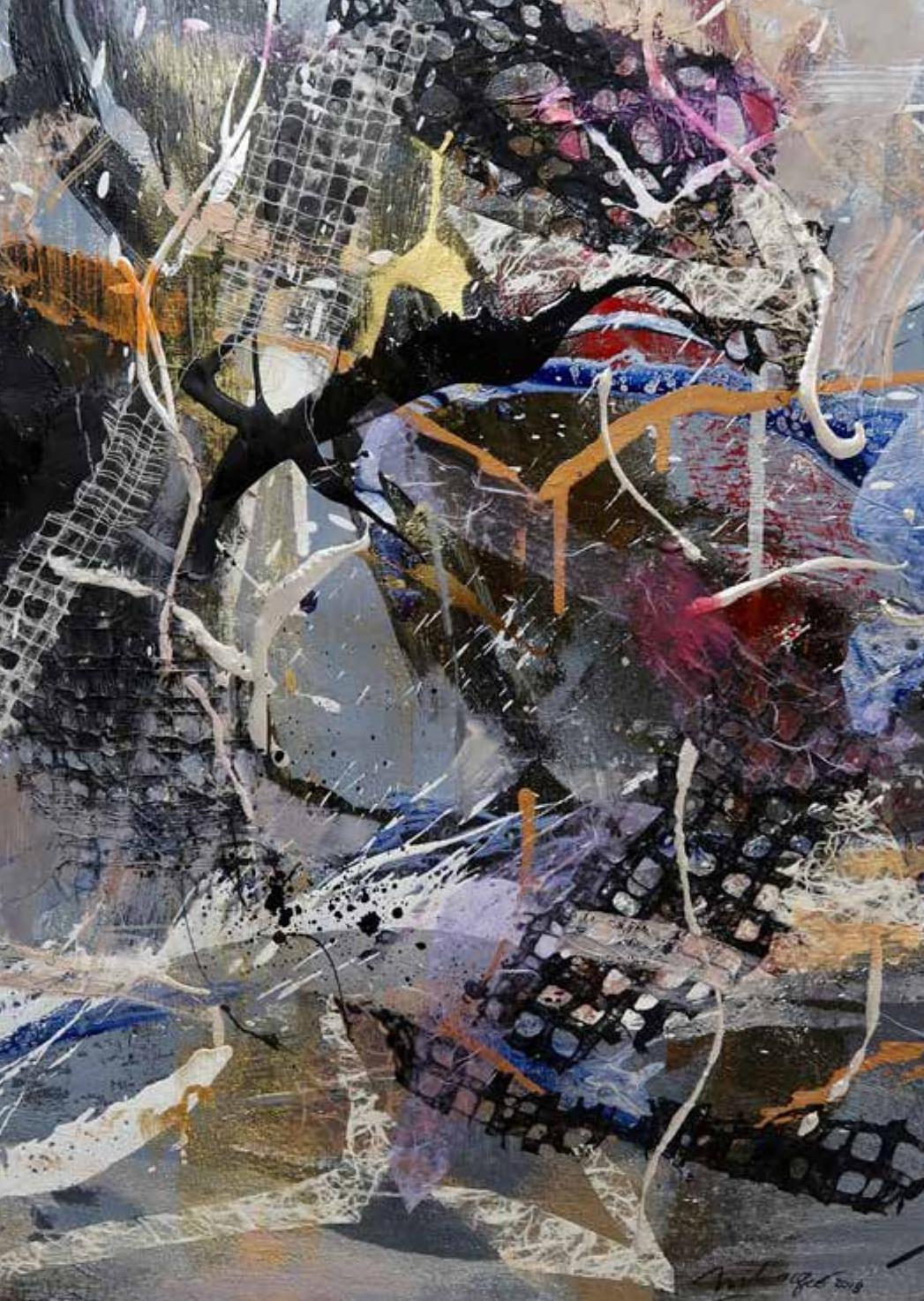 Correspondence with Erik Satie 30