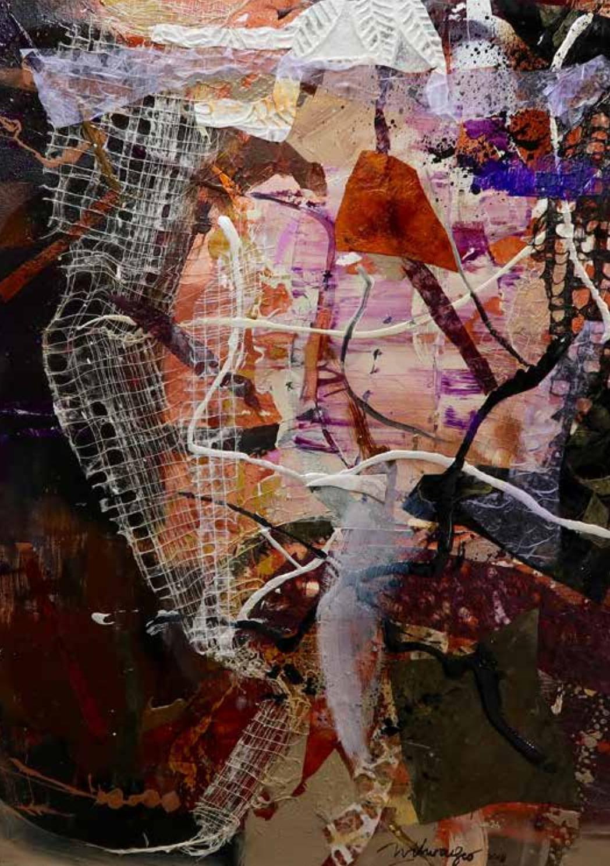 Correspondence with Erik Satie 32