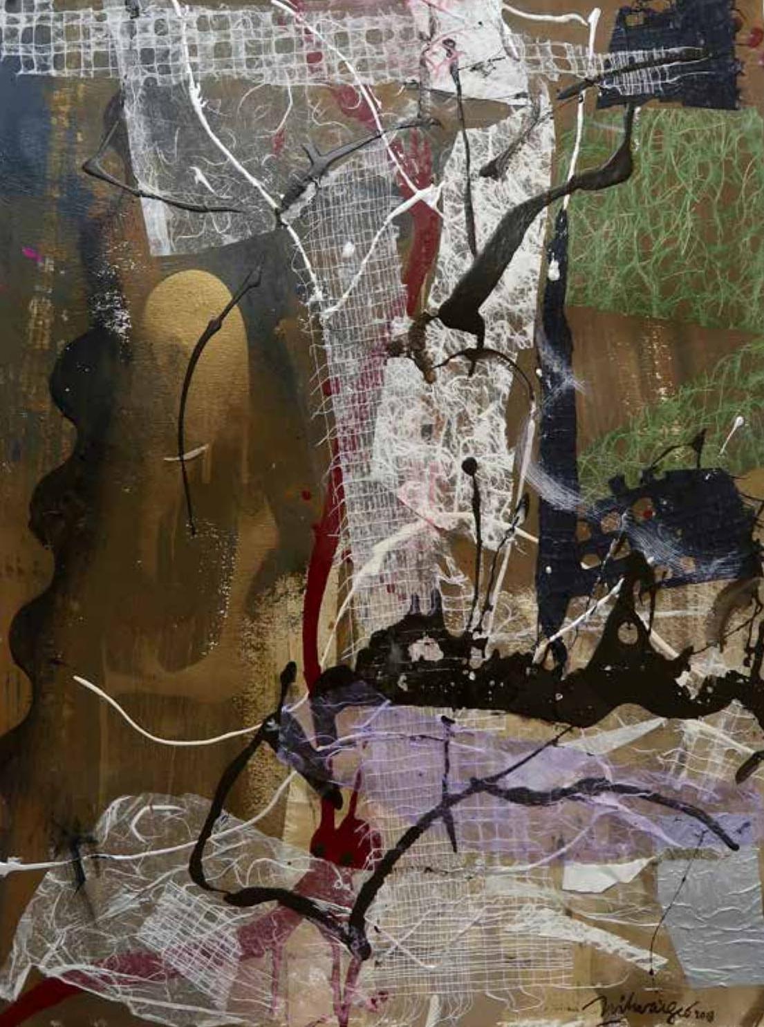 Correspondence with Erik Satie 33