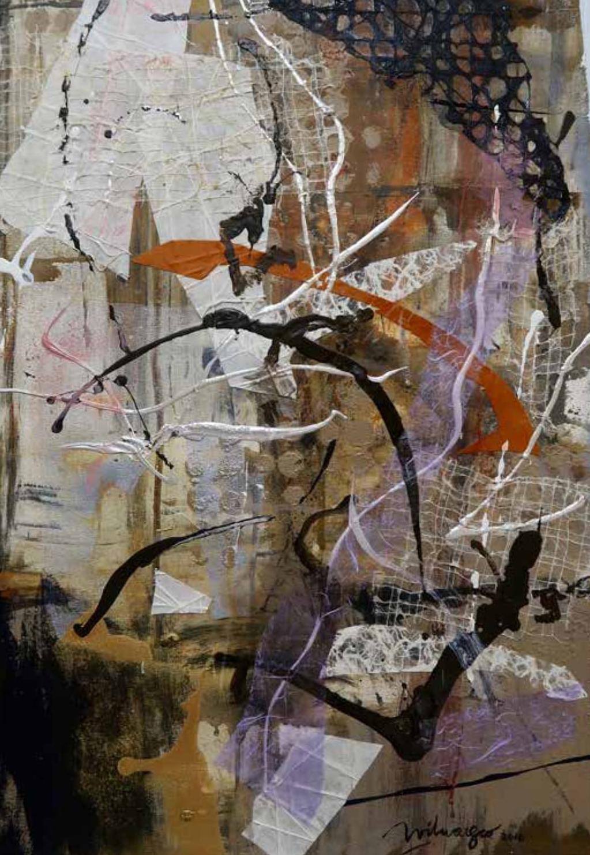 Correspondence with Erik Satie 34