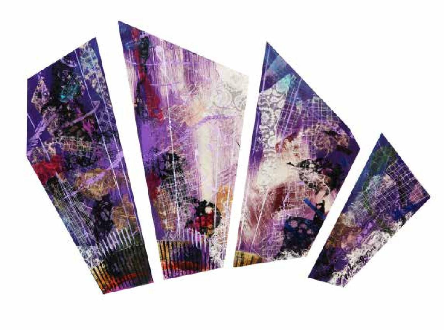 Correspondence with Erik Satie | Fans 1