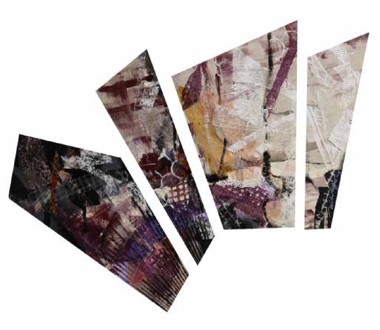 Correspondence with Erik Satie | Fans 4
