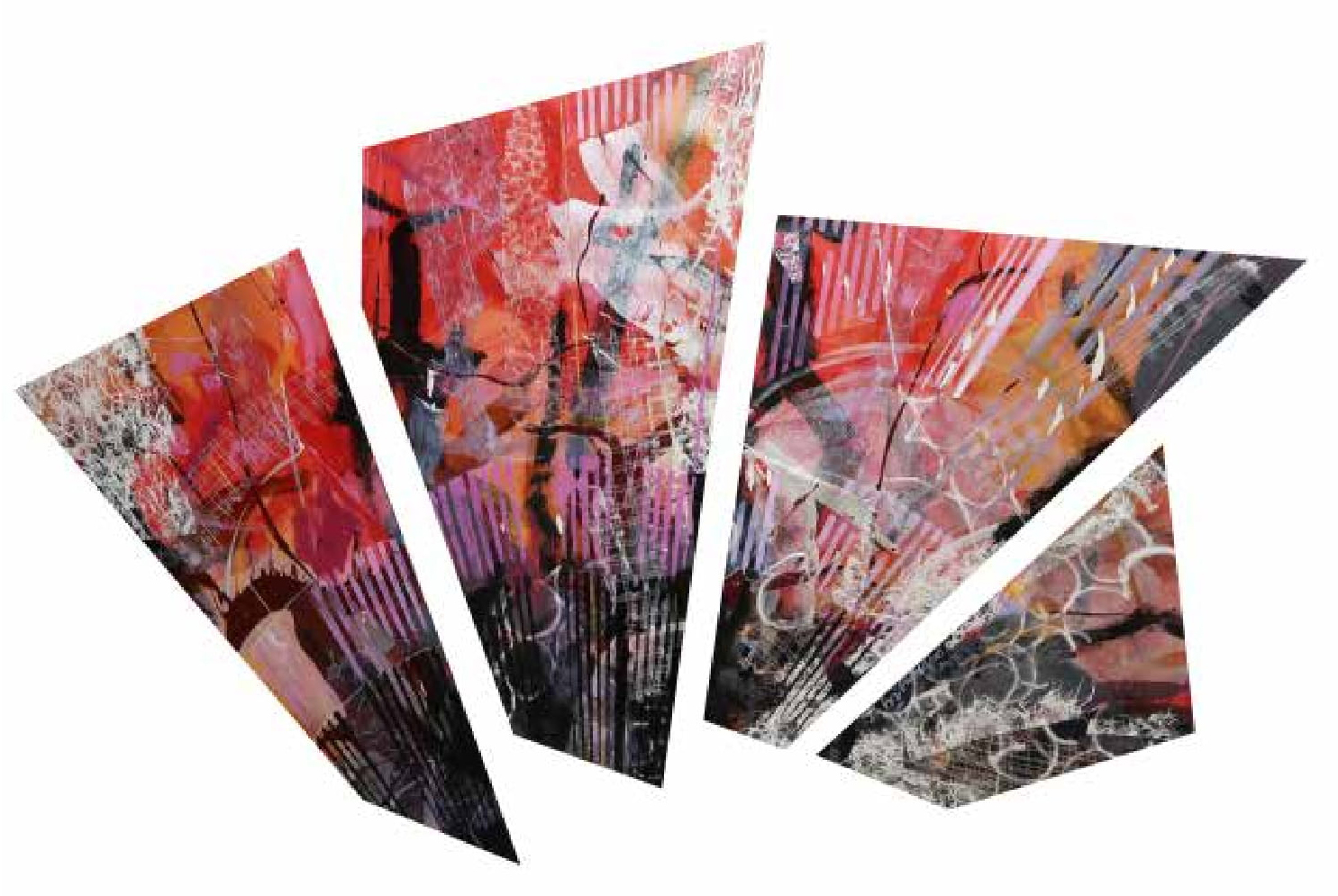Correspondence with Erik Satie | Fans 5