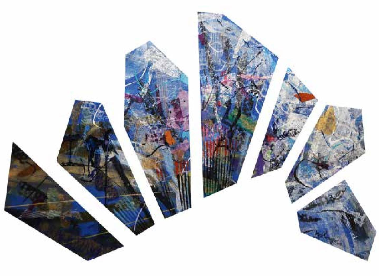 Correspondence with Erik Satie | Fans 7