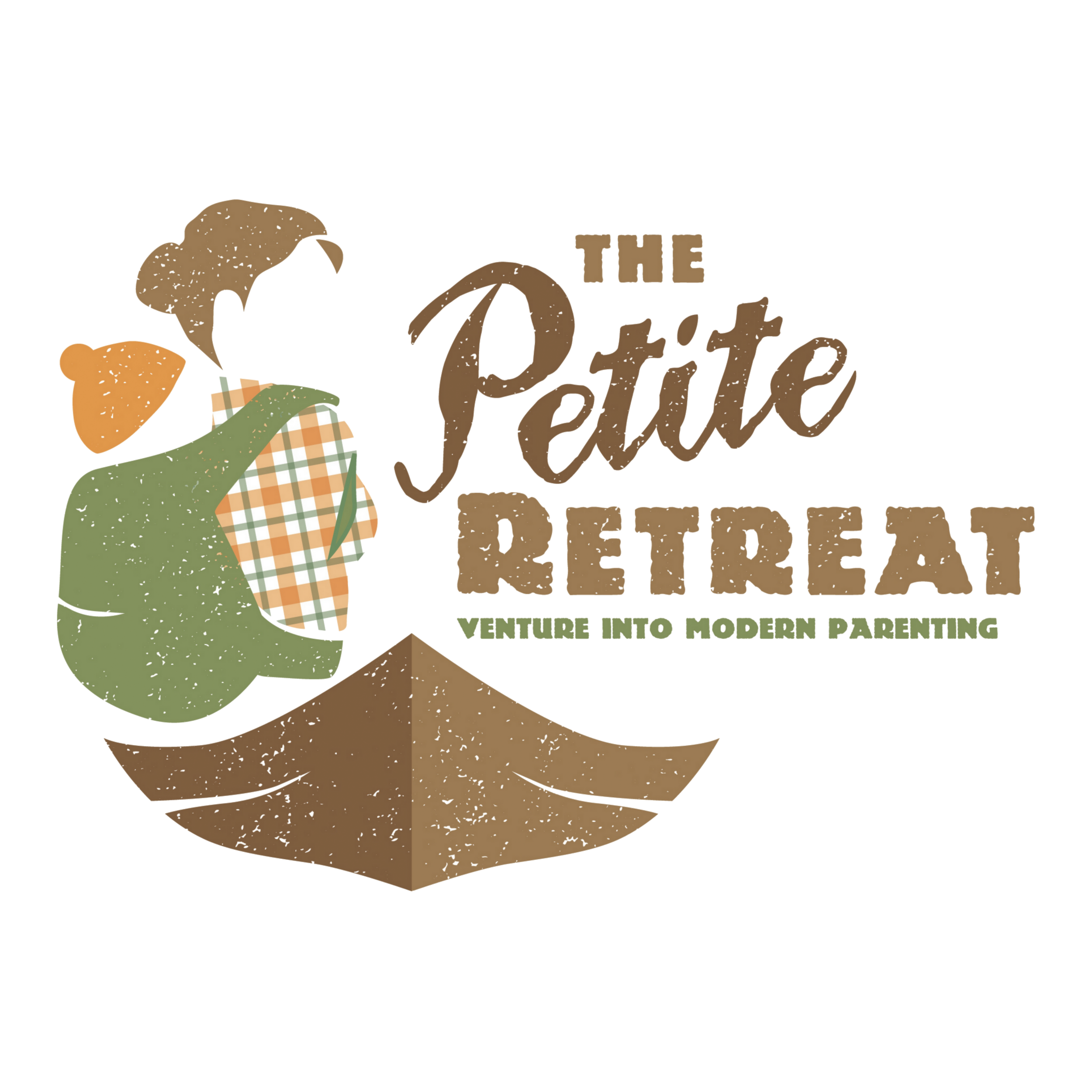the-petite-retreat-logo.png