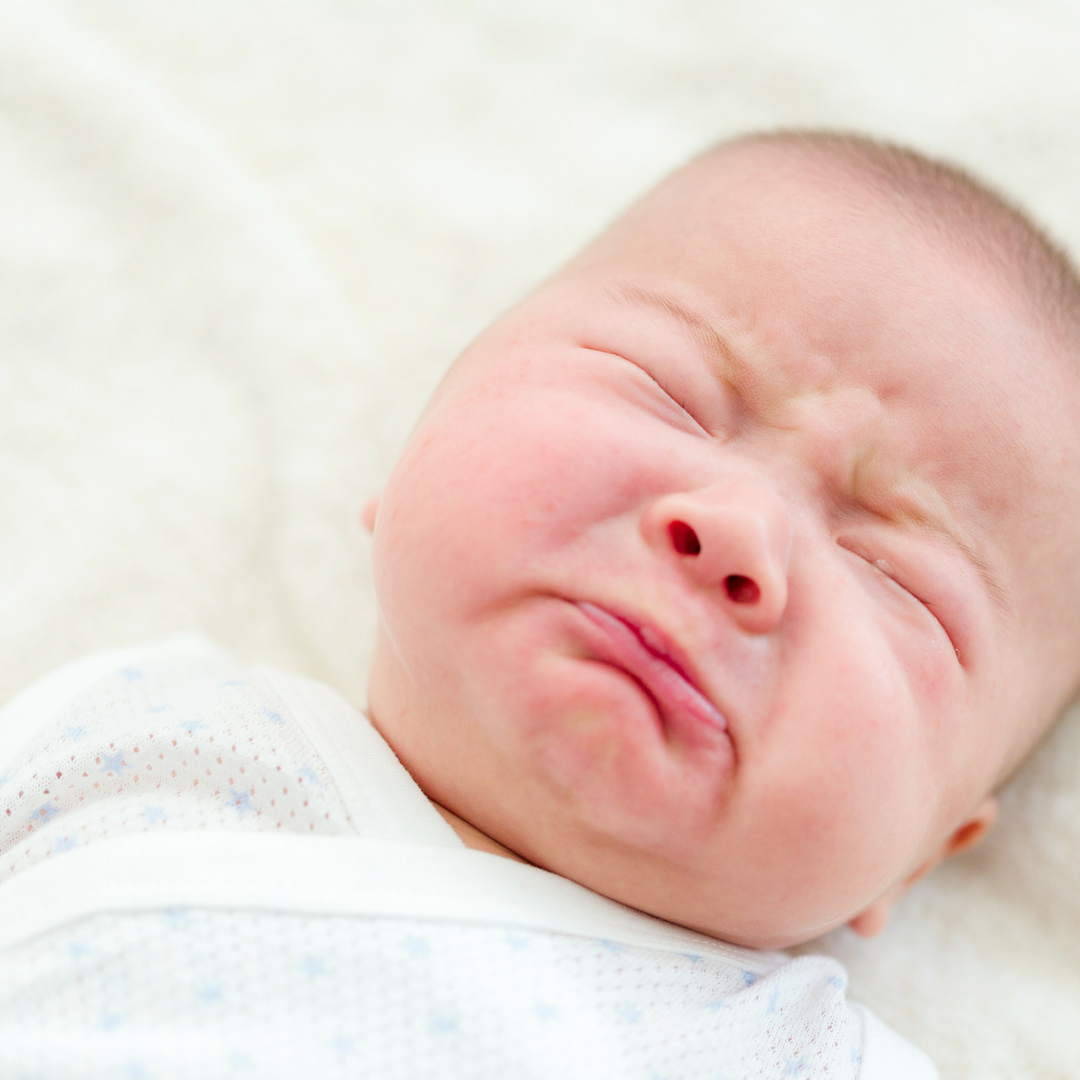 Fussy Baby Colic.png